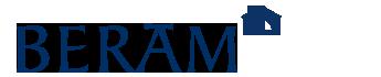 Beram Logo